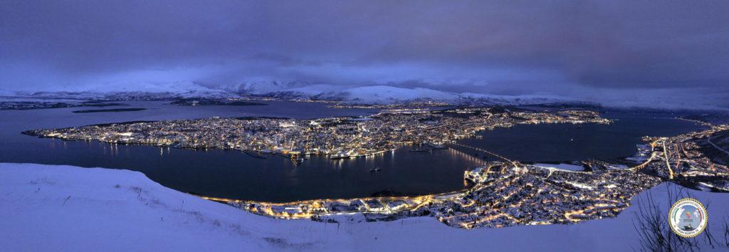 Quando andare a Tromso