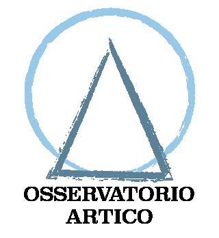 Osservatorio Artico Logo