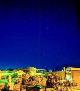 Lidar_dell_Osservatorio_Atmosferico_del_CNR_IMAA