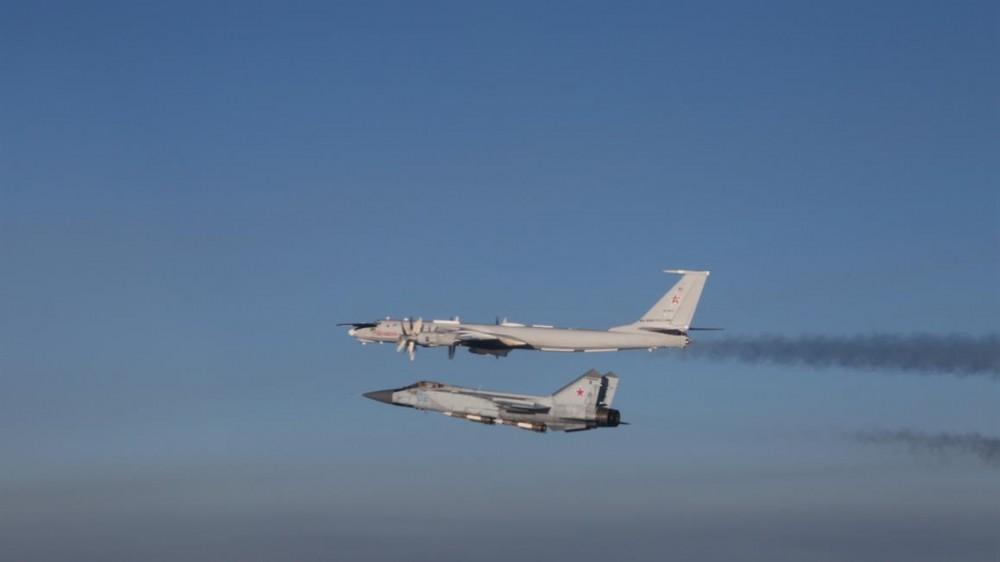 aerei russia