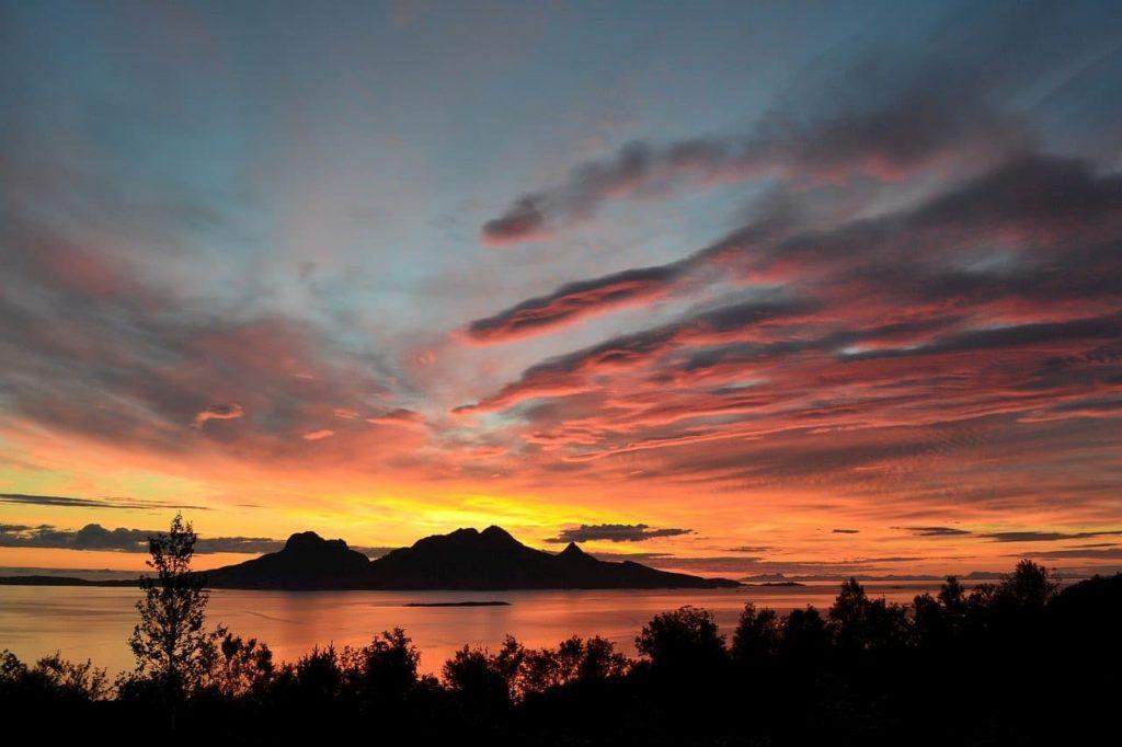 Cosa vedere a Tromso