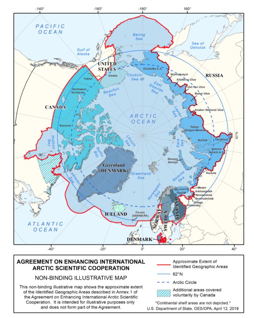 zone-influenza-artico