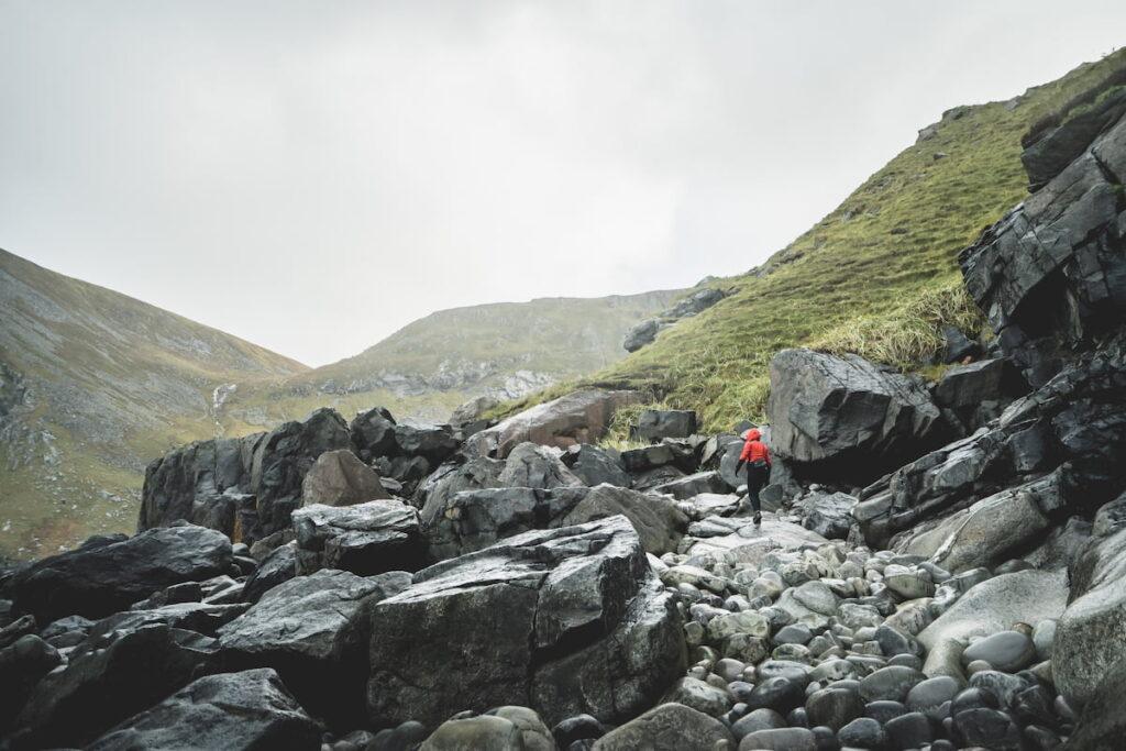 Escursioni Lofoten