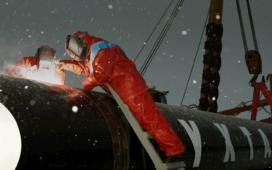gazprom russia gas