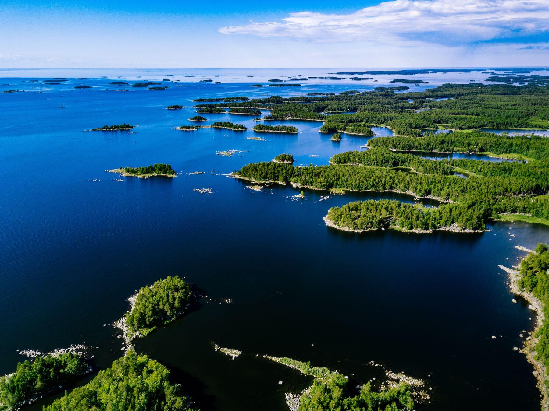 Isole Åland