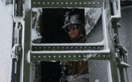 marines artico