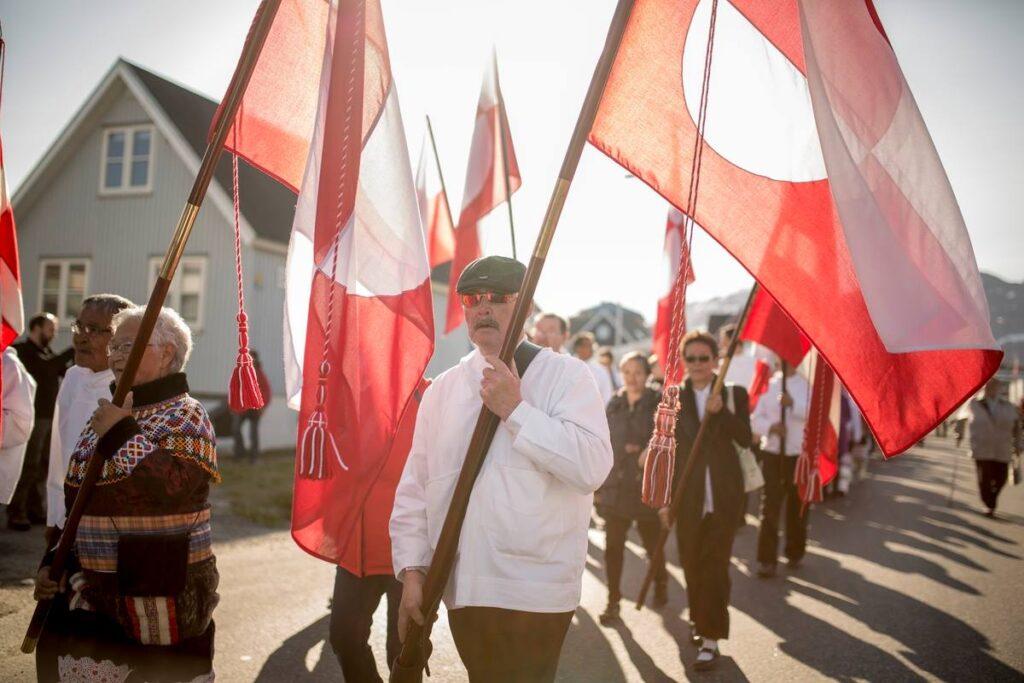 indipendenza-groenlandia