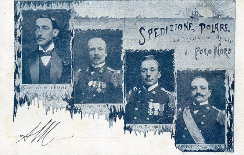 Cartolina-spedizione-duca-degli-abruzzi