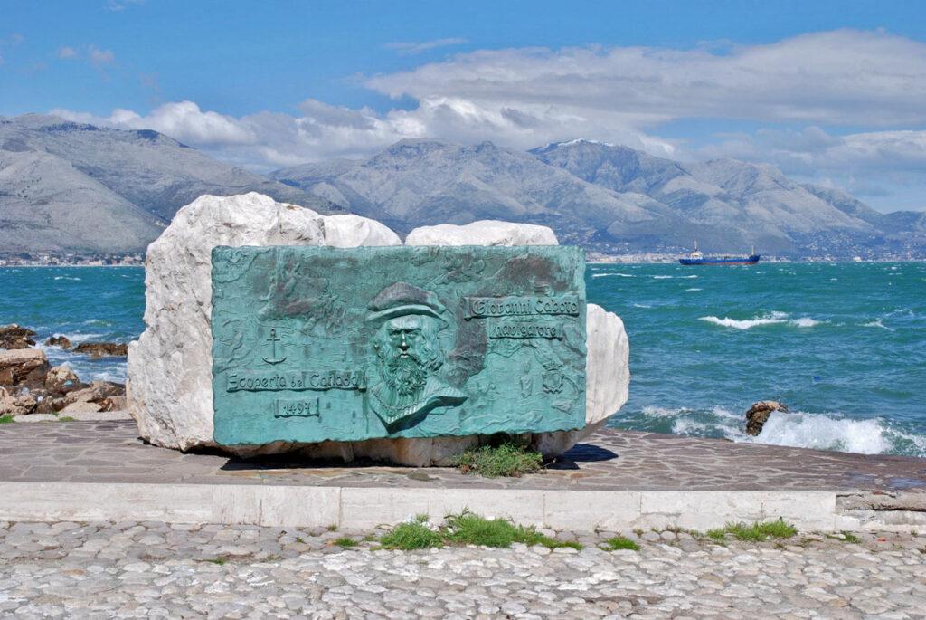 giovanni-caboto-monumento