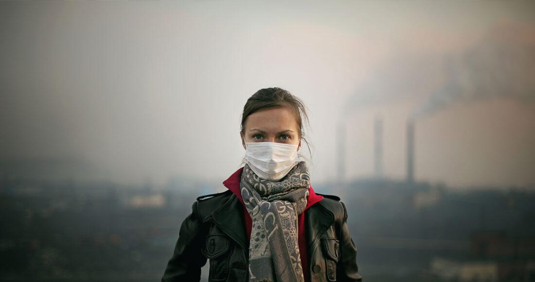 Noeilsk_Chernyshova_42_Pollution