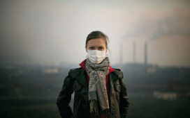 Noeilsk_Chernyshova_42_Pollution