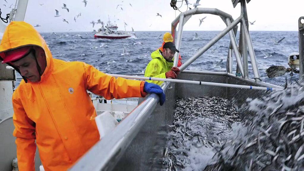 pesca-norvegia