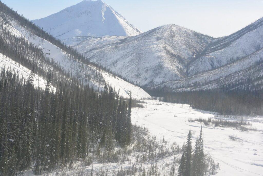 territori del nord ovest canadaterritori del nord ovest canada