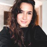 Vanessa Caforio