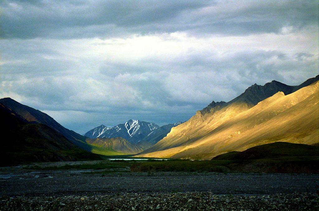 arctic-national-wildlife-refuge