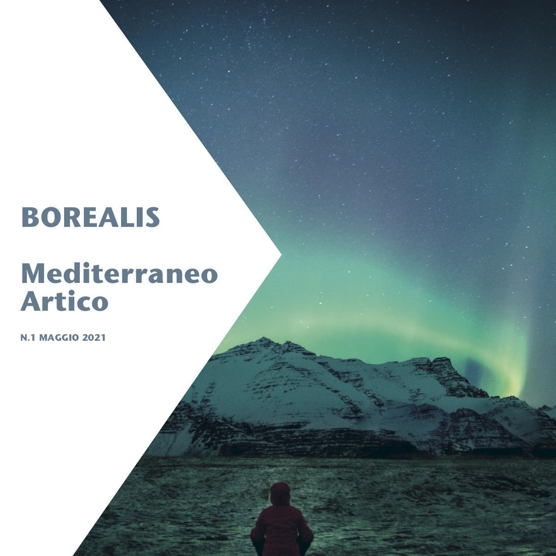 Borealis_n.1_Mediterraneo_Artico